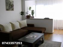 Garsoniere & apartamente in regim hotelier -Baia Mare