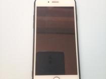Husa silicon (bumper) pentru Iphone 6/6S