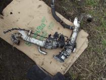 Supapa Range Rover Sport 2.7TDV6 Discovery 3 racitor