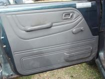 Macara Geam Mitsubishi Pajero 2 fete usi Pajero dezmembrez
