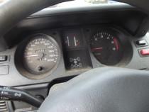 Ceasuri Bord Mitsubishi Pajero 2 2.5 1992-2000 dezmembrez
