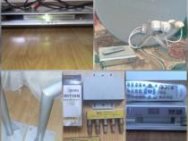 Dvd / Dvix cu Telecomanda Audio / Video