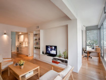 Apartament 2 camere dec  in bloc nou Brancoveanu metrou