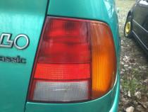 Stop dreapta Volkswagen Polo