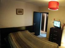 Apartament 2 camere Dristorului-Aurel Botea