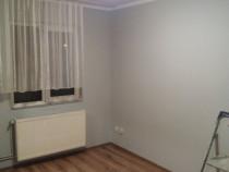 Melodiei,apartament 3 camere ,etaj 1 Hotvon