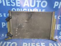 Radiator apa Fiat Stilo