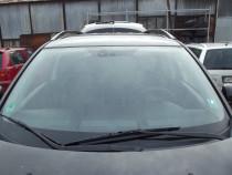 Geam Mitsubishi Outlander 2006-2012 Parbriz geamuri usi geam