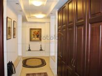 Apartament 4 camere amenajari interioare de exceptie Decebal