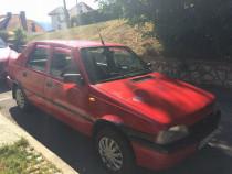 Dacia Super Nova Gume Noi Iarna vara