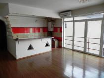 Apartament 3 camere Fundeni