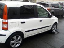 Fiat panda 2005 euro 4 variante