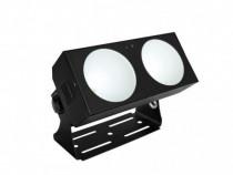 Efect lumini disco afx barcob2