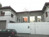Vila 16 camere-Zona Turda, Calea Grivitei, Titulescu