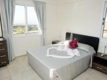 Inchiriere apartament regim hotelier Galati
