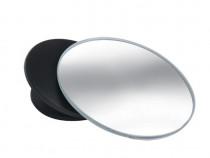 Oglinda retrovizoare,reglabila 360grade,unghi orb vivo