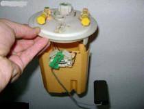 Sonda carburant logan