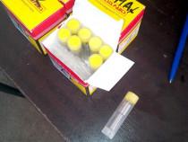 Duze Injector Perkins,Jcb