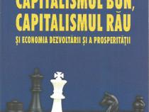 Super carte, rara, Capitalismul bun