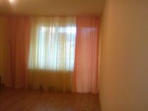 Apartament 2 camere 85 mp strada Pietroasa Apahida