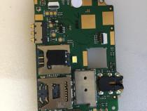 Dezmembrare HTC M8 Mini 2