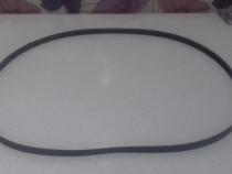 Curea masina de spalat cu uscator whirlpool awz410