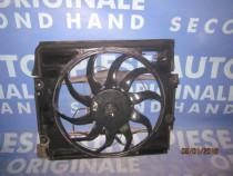 Ventilator racire motor BMW E38; 8369070