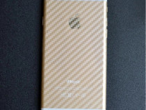 Husa/Protector Carbon 360` Iphone6/Iphone6 Plus Noua