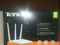 Router wireless tenda 300mbps