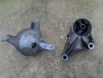 Suporti motor Opel Astra H motor 1.6 benzina