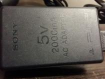 Incarcator alimentator ptr Sony PSP 100.