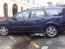 Rent a car low-cost Oradea/ Închirieri auto