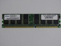 Memorie RAM 512 MB DDR1 400Mhz