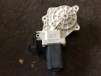 Motoras macara geam usa stanga fata Ford focus 3 2011-2018