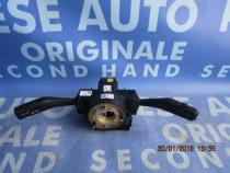 Comutator semnal-stergatoare VW Passat B6 ; 3C9953513A