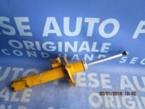 Amortizor fata VW Passat B6