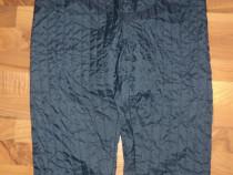 Pantaloni de iarna termic Kansas Termo Underwear (Danemarca)