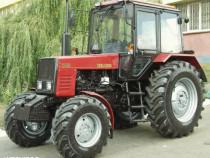 Tractor Belarus 1025.2 Tractor nou Belarus 105cp