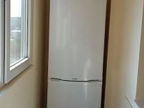Apartament 2 camere de inchiriat Iancului