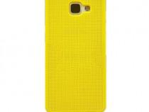 Husa Silicon Samsung Galaxy Samsung S8 g950 Mesh Diverse NOU