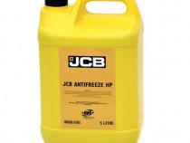 Antigel 5L JCB 4006/1101