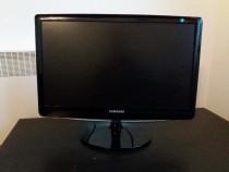 Monitor + Tv Lcd Samsung B2230 Hd 56 cm