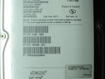 """Hard Disk Sata 3,5"""" HDD-80 Gb Seagate ST380819AS (4MR4R32N)"""