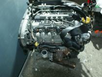 Motor Saab 9-5/9-3 1.9 TID cod: Z 19 DTh 150 cai