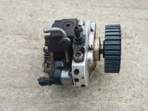 Pompa injectie / inalta presiune Opel Astra H 1.7 CDTI 0 445
