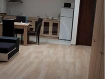Apartament 1 camera Manastur
