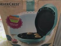 Aparat briose Cupcake Maker SilverCrest