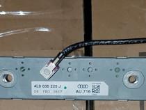 Amplificator antena audi q7
