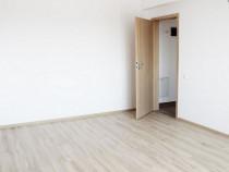 Apartament 2 camere -La Cheie - Bl Nou - Zona Lidl Uverturii