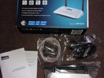 Routere Wireless Netis nou